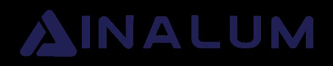 Logo Inalum